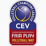 Description de l'image CEV DenizBank Champions League - logo.jpeg.