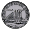Coin BE 50F expo35 obv NL 62.png