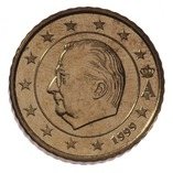 Coin BE 50c Albert II obv.TIF