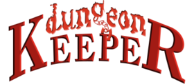 Image illustrative de l'article Dungeon Keeper (jeu vidéo, 1997)