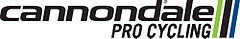 Logo Cannondale Pro Cycling.jpg