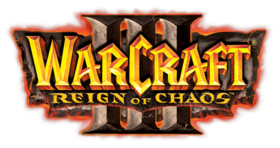 Image illustrative de l'article Warcraft III: Reign of Chaos