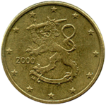 50 centimes Finlande.png