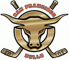 Description de l'image Bulls de San Francisco.jpg.