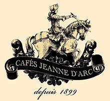 Caf Rue Gaston Defferre Bethune