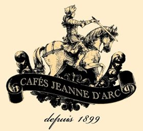 Caf Ef Bf Bd Jeanne D Arc Faubourg St Jean