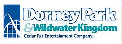 Image illustrative de l'article Dorney Park & Wildwater Kingdom