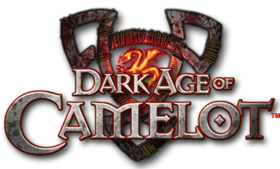 Image illustrative de l'article Dark Age of Camelot