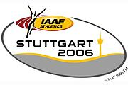 Description de l'image IAAF World Athletics Final logo.jpg.