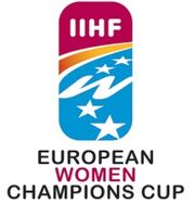 alt=Description de l'image IIHF Coupe d'Europe femme.jpg.