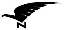 Description de l'image  Logo de Nord Aviation.jpg.