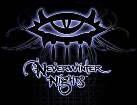 Image illustrative de l'article Neverwinter Nights
