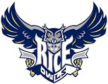 alt=Description de l'image Rice Owls.jpg.
