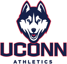 Description de l'image UCONN huskies-primary-2013.png.