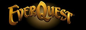 Image illustrative de l'article EverQuest