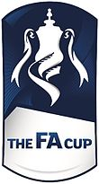 Description de l'image FA Cup logo (2014).jpg.