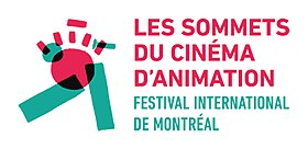 Image illustrative de l'article Les Sommets du cinéma d'animation