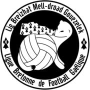 Description de l'image Ligue_de_Bretagne_GAA_LOGO.png.