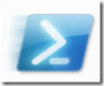Image illustrative de l'article Windows PowerShell