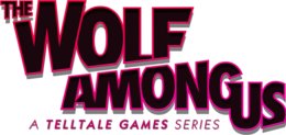 The Wolf Among Us Logo.png