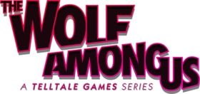 Image illustrative de l'article The Wolf Among Us