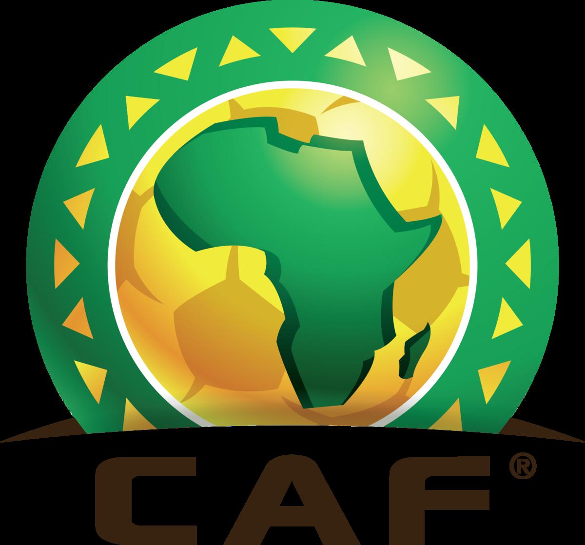 Coupe d 39 afrique des nations f minine de football wikip dia - Coupe afrique des nations 2015 groupe ...