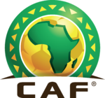 http://upload.wikimedia.org/wikipedia/fr/thumb/8/8d/CAF-logo-2009.png/150px-CAF-logo-2009.png