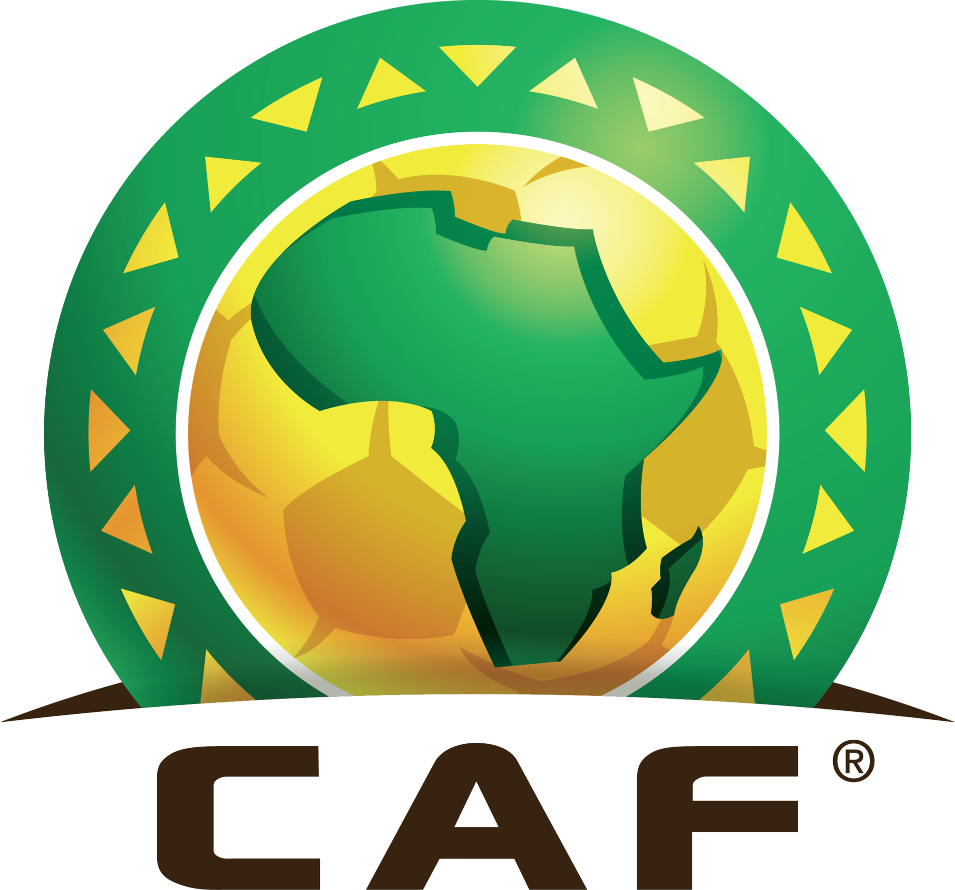 Caf Ligue Des Champions  En Streaming