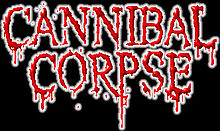 SUFFOCATION Vs CANNIBAL CORPSE (les origines) 220px-Cannibalcorpse-logo