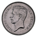 Coin BE 20F Albert I belga obv NL 59.png