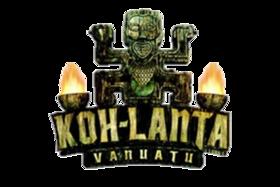 foto de Saison 6 de Koh Lanta Wikimonde