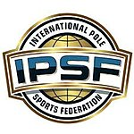 Image illustrative de l'article International Pole Sports Federation
