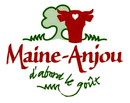 Image illustrative de l'article Maine-anjou
