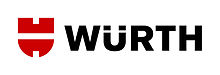 Description de l'image  Logo Wurth 004.jpg.