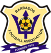 Football Barbade federation.png