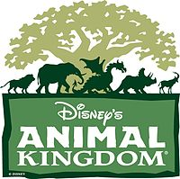 Image illustrative de l'article Disney's Animal Kingdom
