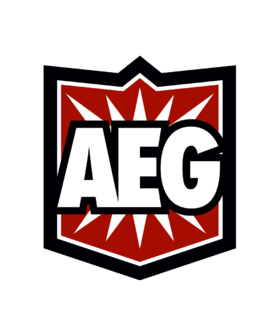 logo de Alderac Entertainment Group