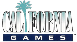 California Games Logo.png