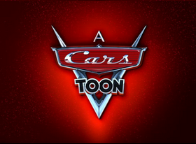 Image illustrative de l'article Cars Toon