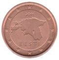 EE 2 euro cent 2011.png
