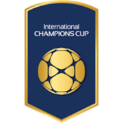 Description de l'image International_Champions_Cup_logo.png.