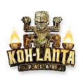 foto de Koh Lanta Wikipédia
