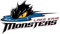 Description de l'image Lake Erie Monsters.jpg.