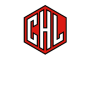 alt=Description de l'image Ligue des champions de hockey sur glace 2014 logo.png.
