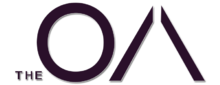 Description de l'image The-oa-tv-logo.png.
