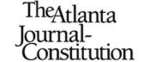 Image illustrative de l'article The Atlanta Journal-Constitution