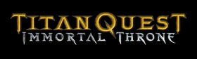 Image illustrative de l'article Titan Quest: Immortal Throne