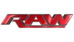 WWE Monday Night Raw. 150px-WWE_Raw_-_Logo