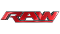 Image illustrative de l'article WWE Raw
