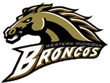Description de l'image WesternMichigan Broncos.jpg.